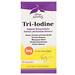 Tri-Iodine, 3 мг, 90 капсул - изображение