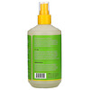 Alaffia, Everyday Coconut, Texturing Spray, Purely Coconut, 12 fl oz (354 ml)