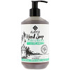 Alaffia, Hand Soap, Coconut Mint, 12 fl oz (354 ml)