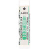Everyday Coconut, Ethically Traded Lip Balm, Coconut Mint, 0.15 oz (4.25 g)