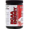 EVLution Nutrition, BCAA Energy, Cocktail de fruits, 10,2 oz (288 g)