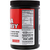 EVLution Nutrition, BCAA Energia, Frutas, 10,2 oz (288 g)