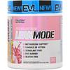 EVLution Nutrition, لين مود، ليموناضة وردية، 6.1 أونصة (174 غ)