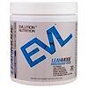 EVLution Nutrition, LeanMode, Furious Grape, 6.1 oz (174 g)