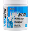 EVLution Nutrition, LeanMode, brûleur de graisses sans stimulants, Blue Raz, 171 g (6,0 oz)
