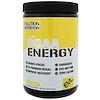 EVLution Nutrition, BCAA Energy, Pineapple, 9.52 oz (270 g)