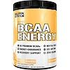 EVLution Nutrition, BCAA Energy, Peach Mango, 9.52 oz (270 g)