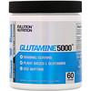 EVLution Nutrition, Ultra Pure Glutamine5000, Unflavored, 5000 mg, 10.6 oz (300 g)
