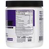 EVLution Nutrition, PumpMode, Non-Stimulant Pump Accelerator, Furious Grape, 6.14 oz (174 g)