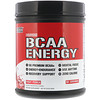 EVLution Nutrition, BCAA Energy, Fruit Punch, 22 oz (624 g)