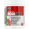 EVLution Nutrition, BCAA 5000、 チェリーライムエード、26.3 oz (747 g)
