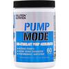 EVLution Nutrition, Pump Mode, Non-Stimulant Pump Accelerator, 8.9 oz (252 g)