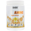 EVLution Nutrition, Hydramino, апельсин и манго, 312г (11унций)