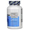 EVLution Nutrition, Glutamine1000, 1,000 mg, 120 Veggie Capsules