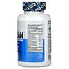 EVLution Nutrition, NiteLean، لدعم خسارة الوزن ليلًا، 30 كبسولة نباتية