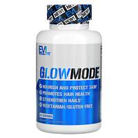 EVLution Nutrition, GlowMode, 30 Veggie Capsules