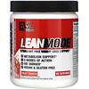 EVLution Nutrition, LeanMode,水果賓治,5.40 盎司(153 克)