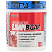 Stimulant Free LeanBCAA, Fruit Punch, 9.4 oz (267 g) - изображение