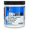 EVLution Nutrition, LEAN BCAA, Blue Raz, 8.36 oz (237 g)