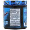 EVLution Nutrition, ENGN, Pre-Workout Engine, Furious Grape, 8.6 oz (243 g)