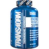 EVLution Nutrition, Trans4orm, 120 Capsules