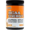 EVLution Nutrition, BCAA Energy, Orange Dream, 10.01 oz (285 g)
