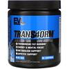 EVLution Nutrition, Trans4orm, Blue Raz, 5.10 oz (144 g)