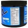EVLution Nutrition, Trans4orm、フルーツポンチ、150g