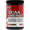 EVLution Nutrition, BCAA Energy, Cherry Limeade, 9.9 oz (282 g)
