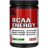EVLution Nutrition, BCAA ENERGY, Cherry Limeade, 9.95 oz (282 g)
