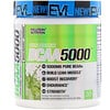 EVLution Nutrition, Ultra Premium BCAA5000, Lemon Lime, 9.1 oz (258 g)