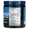 EVLution Nutrition, ENGN Shred, Pre-Workout Engine Shred, Blue Raz, 8.1 oz (231 g)