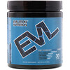 EVLution Nutrition, ENGN Shred, Pre-Workout Shred Engine, Blue Raz, 8.1 oz (231 g)