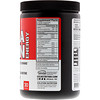 EVLution Nutrition, BCAA Lean Energy, Fruit Punch, 11.8 oz (336 g)