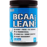 BCAA EVLution Nutrition отзывы
