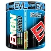 EVLution Nutrition, ENGN Shred, Pre-Workout Shred Engine, Cherry Limeade, 8.1 oz (231 g)