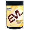 EVLution Nutrition, BCAA Energy, Vanilla Latte, 13.8 oz (390 g)