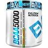 EVLution Nutrition, BCAA 5000, Cherry Limeade, 8.8 oz (249 g)