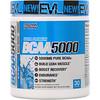 EVLution Nutrition, BCAA 5000, Blue Raz, 8.5 oz (240 g)