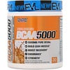 EVLution Nutrition, BCAA 5000, Peach Lemonade, 9.8 oz (279 g)