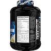 EVLution Nutrition, Stacked Protein Gainer, Vanilla Ice Cream, 7.16 lb (3248 g)