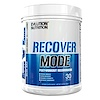 EVLution Nutrition, Recover Mode, Blue Raz مقدار 22.2 أوقية (6.30 غرام)