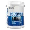 EVLution Nutrition, RECOVERMODE, Post-Workout RECOVERMODE, Furious Grape, 22.2 oz (630 g)