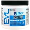EVLution Nutrition, PumpMode, 4.02 oz (114 g)