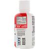 EVLution Nutrition, L-Carnitina500, Frutas Vermelhas Naturais, frasco de 16 oz (465 ml)
