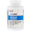 EVLution Nutrition, CLA 1000, 90 Softgels