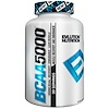 EVLution Nutrition, BCAA 5000, 240 Capsules