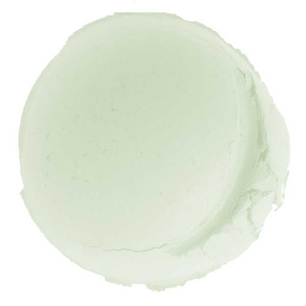 Everyday Minerals, Jojoba Color Corrector, Mint, 0.06 oz (1.7 g)