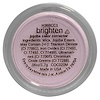 Everyday Minerals, Jojoba Color Corrector, Brighten, .06 oz (1.7 g)
