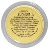 Everyday Minerals, Jojoba Color Corrector, Sunlight, .06 oz (1.7 g)